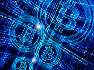 It is up to the government and the RBI to lead the way by bringing forward-looking regulation for virtual currencies sooner rather than later, because there is already much catching-up to do.
