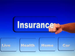 Want to raise a complaint against an insurance company? Read on