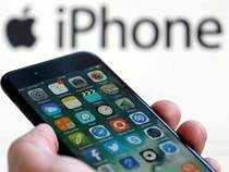 Flipkart's upgrade programme, valid on iPhone 7 and iPhone 7 Plus, includes a flat 5% discount and exchange offers of up to Rs 25,100 and more.