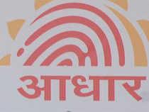 IDFC Bank puts in place Aadhaar pay infrastructure