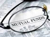11 types of mutual fund schemes and their key features