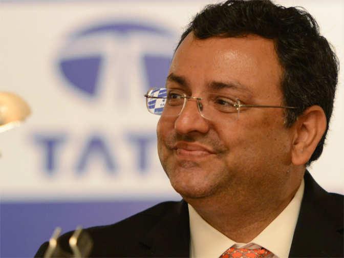 Tata Sons raises Rs 4,115 crore via NCDs since Cyrus Mistry's removal