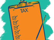 Other tax-saving products like Tax-saving Fixed Deposits, or the National Savings Certificate (NSC) are locked in for a period of five years and above.