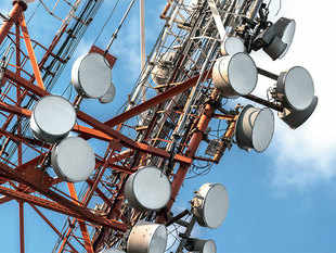 Govt to auction 5G spectrum in frequencies above 3k MHz