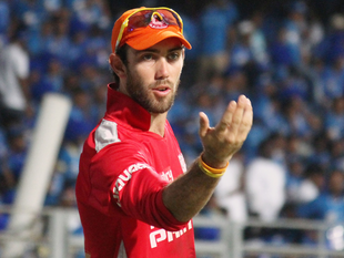 Image result for glenn maxwell ipl 10