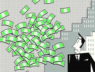 Investors (PE/VC as well as FDI) increasing into India as government takes measures for transparency in business through demonetisation, phasing out FIPB, said the KPMG report.