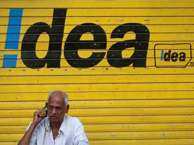 Idea Cellular: Idea Cellular to offer free incoming calls on domestic roaming