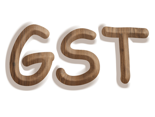 Those buying products from the farmers may be required pay GST.