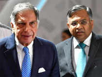 Tata Industries has backed ventures in sectors such as information technology, financial services and auto components.