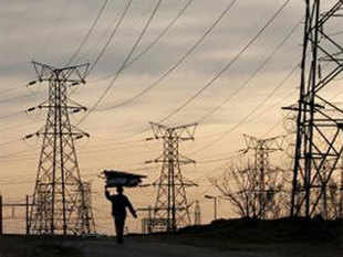 The Centre's 'Power For All' programme targets providing every household access to round-the-clock reliable power supply by 2019.  Representative Image