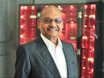 Agarwal, who has majority control of Hindustan Zinc Ltd through Vedanta Ltd , will make the investment through his family trust Volcan Holdings, Volcan said in a statement.