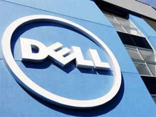 Customers can avail easy financing options at zero per cent interest on select Inspiron products, launched by Dell in partnership with Bajaj Finance Ltd.