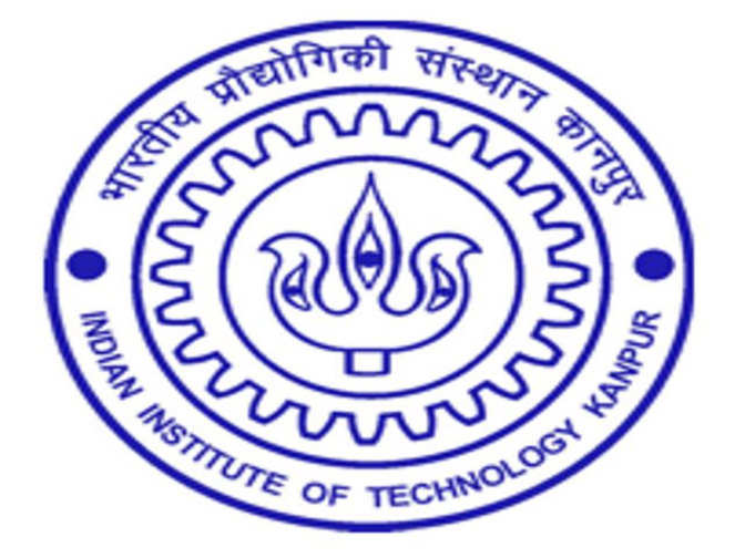 IIT Kanpur: Latest News & Videos, Photos about IIT Kanpur   The ...