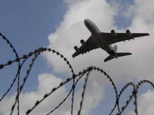 DGCA cleared a summer schedule of 17,170 domestic flights a week from 77 airports by 12 airlines.