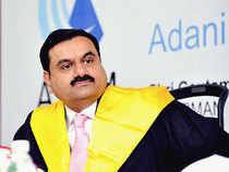 Adani Group ventured into Australia in 2010 with the purchase of the Greenfield Carmichael coal mine in the Galilee Basin, Central Queensland, and the Port of Abbot Point near Bowen in North Queensland.