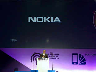 The high court listed Nokia's plea, filed through advocate Rony John, for further hearing on July 25.