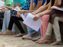 As per plans, the first NEET exam is likely to be scheduled for December 2017-January 2018, followed by another one in March 2018 and the third on May 2018.