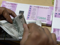 A senior official said the Ministry of Finance gave its consent to the EPFO to invest from 5 per cent to 15 per cent of the investable income of the organisation every year.
