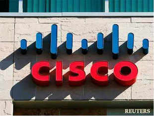 Cisco's centre in Bengaluru has played a critical role in developing some of the products in the portfolio,