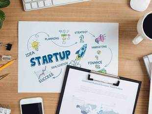 The DIPP has proposed that VC firms where government holds a stake be allowed to invest a part of their corpus in firms other than startups, the official said.