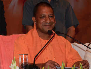 Adityanath believes women's reservation may create a new social divide.