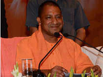 Yogi Adityanath now has an opportunity to script a new innings, almost a third life after the one left behind in Garhwal and the one he has led in Gorakhpur.