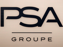 PSA isn't eyeing the entry segment, the biggest in terms of unit sales in India.