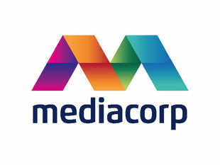 Singh is to help Mediacorp chart digital roadmap ahead, broadening and deepening the company's engagement with online audiences.