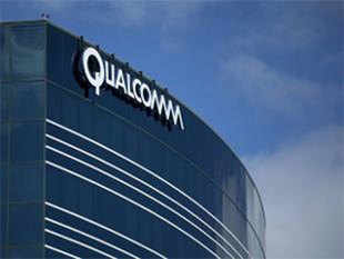 Qualcomm said that it has partnered with many vendors including Reliance Jio, Micromax, Borqs, Megaphone, Flextronics who plan to sell their 4G feature phones in India.