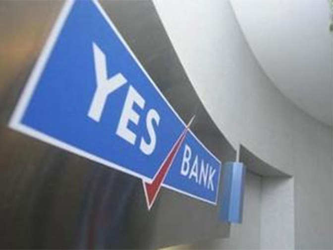 YES BANK and Tata ClassEdge partner with FIRST Global to Mentor 7 Indian Students Participating in FIRST