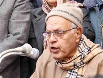 Farooq-Abdullah-bccl