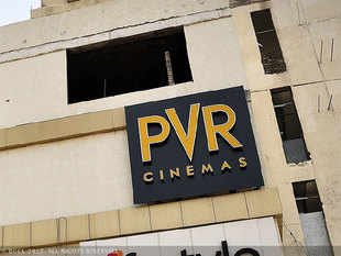 The entry to the VR lounge will be free for first 15 days, thereafter, PVR plans to charge Rs 100 per customer.