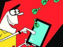 No vulnerability of UPI or BHIM, assures NPCI