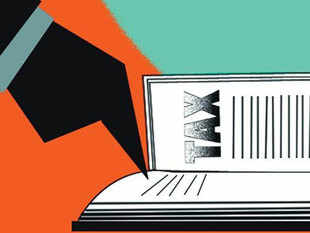 The ITAT also asked the tax department to verify data before considering a company as a comparable.