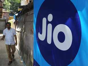 "Reliance Jio told ASCI that Ookla -- which had dubbed Airtel as ""Officially The Fastest Network"" -- does not have any accreditation from the Indian government."
