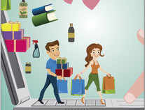 Karvy also plans to offer logistics and last-mile delivery and is lining up warehouses in various cities. He said the Karvy team is currently selling the proposal to ecommerce firms.