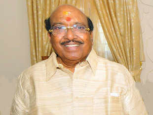 Vellappally Natesan, a key partner of the Bharatiya Janata Party in Kerala, has slammed the BJP for 'not consulting' alliance partners.