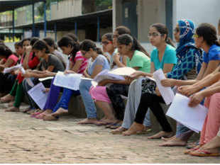 NTS to hold most of CBSE entrance tests from 2018