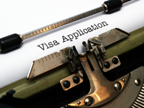 The top companies, which account for 90 percent of the H1-B visas that Indian outsourcers get, are keenly matching skill requirements to applications.