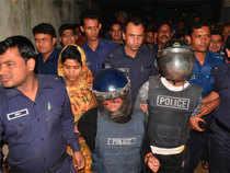 bangla-police-extremists-af