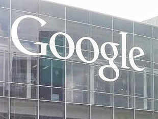 "The law, dubbed the ""Google Tax,"" targets global companies with annual incomes exceeding AU$1 billion."