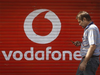 Options for Vodafone