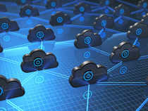 IBM and Red Hat plan to jointly market and sell the new offerings for private Cloud deployments.