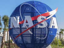 """We are working with scientists at NASA's Jet Propulsion Laboratory and elsewhere, have identified several potential landing sites."""