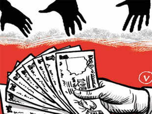 The government's 8th November ruling of demonetising currency of Rs 500 and Rs 1000 had left many sectors reeling.
