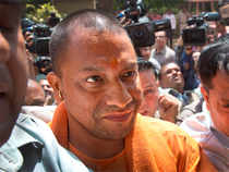 This appointment was a signal that Adityanath's hardline views don't automatically disqualify him from the top job.
