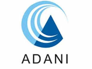 Adani's project is part of the investment commitments through which the state is aiming to generate 3 lakh jobs.