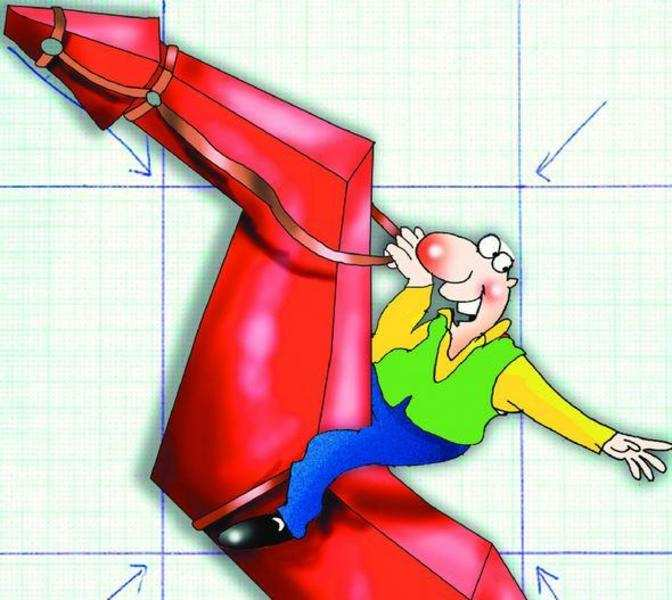 Nifty falls: Rupa & Co, Delta Corp, Century Enka surge over 5%