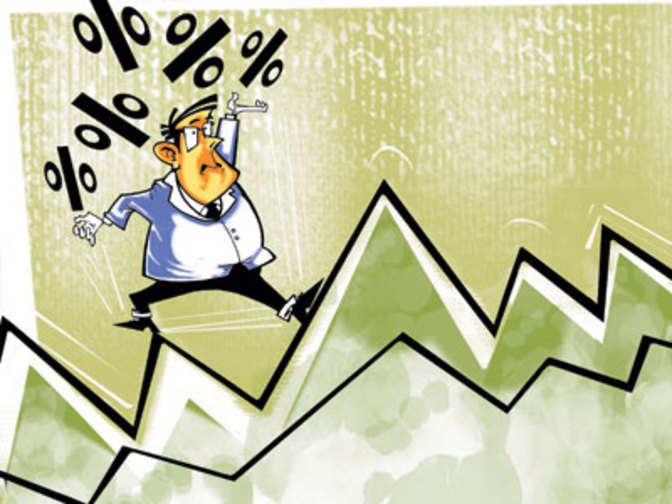 F&O watch: Call writing at 9,100, 9,150, 9,200 to restrict Nifty upside in near term