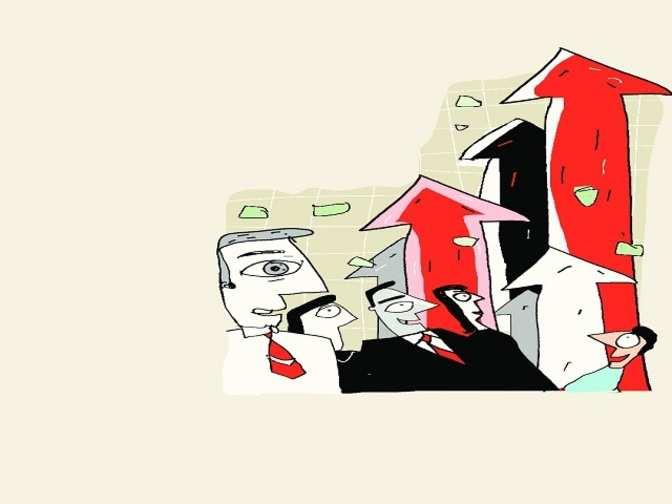 Hindustan Zinc rallies 3% on massive Rs 13,985 crore dividend